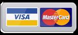 Visa accept